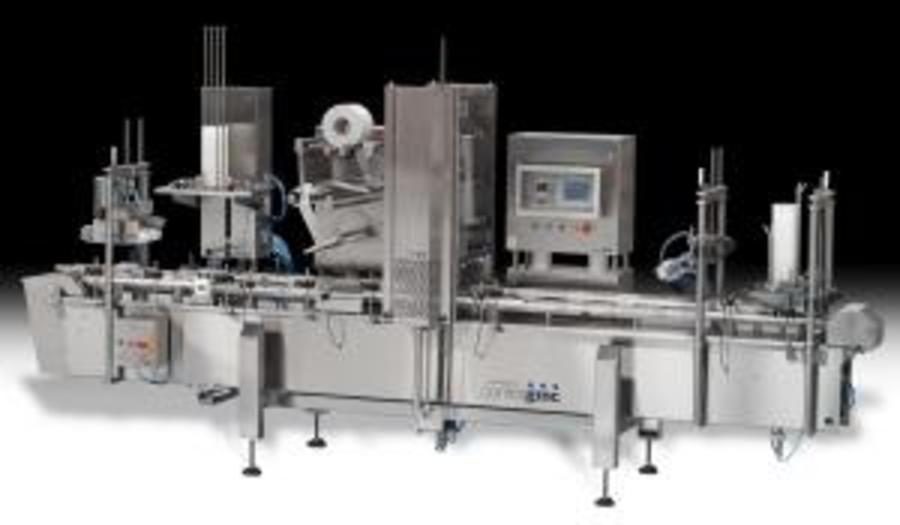 FDS 2500 Filling line for nuts and dry products-3